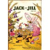 Cover Print of Jack and Jill, June 1947