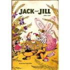 Jack and Jill, June 1947