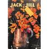 Jack and Jill, October 1947