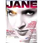 Jane Magazine, April 2002