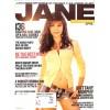 Cover Print of Jane, April 2005