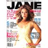 Cover Print of Jane, December 2005