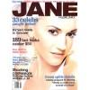 Jane, February 2002