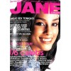 Cover Print of Jane Magazine, February 2006