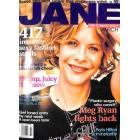 Jane, March 2004