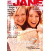 Cover Print of Jane, May 2007