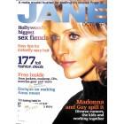 Jane, October 2002