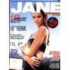Cover Print of Jane, October 2005