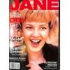 Jane, September 1997
