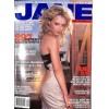 Cover Print of Jane, September 2005