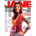 Jane, September 2006