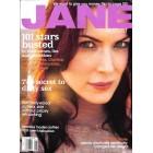 Jane, August 2002