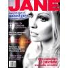 Jane, August 2003