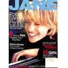 Jane, December 1997