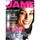 Jane, February 2006