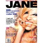 Jane, June 2002