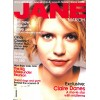 Jane, March 1999