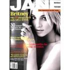 Jane, March 2002