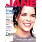 Jane, May 1999