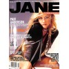 Jane, May 2005
