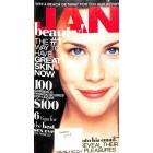Jane, May 2006