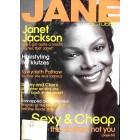 Jane, October 1998
