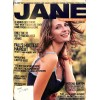 Jane, October 2004