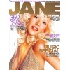 Jane, October 2006