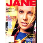 Jane, September 2001
