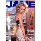 Jane, September 2005