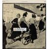 Jugend, 1899. Poster Print.