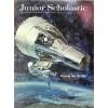 Junior Scholastic, February 4 1965