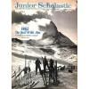 Junior Scholastic, March 25 1965
