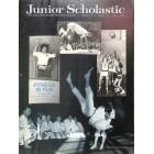 Junior Scholastic, May 8 1964