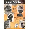 Junior Scholastic, October 10 1962