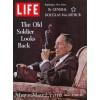 Life, January 10 1964