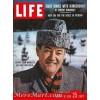 Life, January 12 1959
