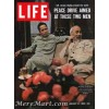 Life, January 14 1966