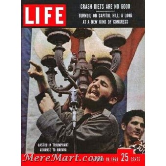 Life, January 19 1959