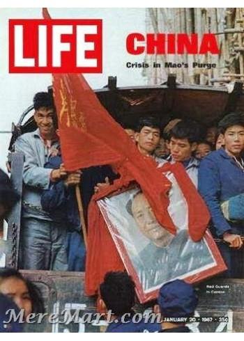 Life, January 20 1967