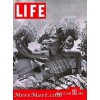 Life, January 22 1940
