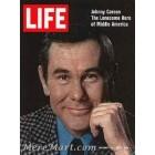 Life, January 23 1970