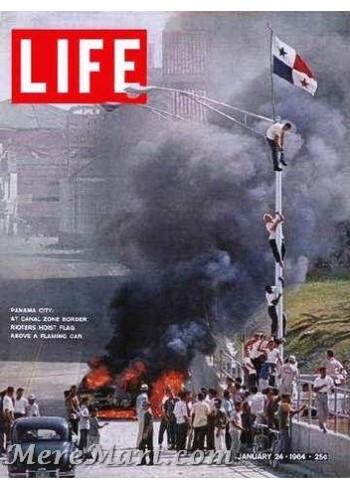 Life, January 24 1964