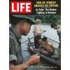 Life, January 25 1963