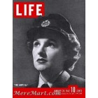 Life, January 26 1942