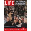 Life, January 27 1961