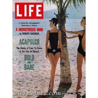 Life, January 27 1967