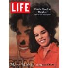 Life, January 31 1964