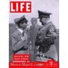 Life, February 3 1941