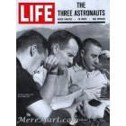 Life, February 3 1967
